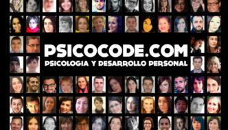 colaboración psicocode