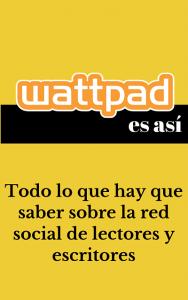 Diego Grispo Wattpad
