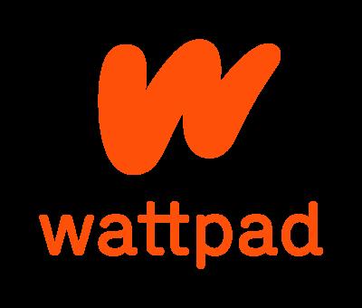 Actualización en Wattpad