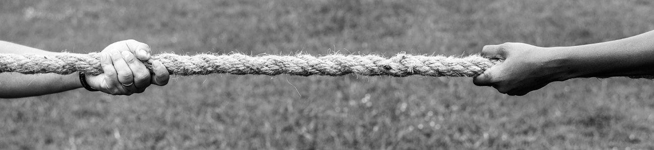 Creencias limitantes y precursores conflictivos