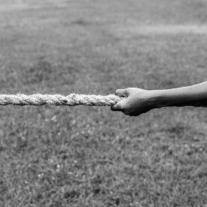 creencia limitantes y precursores conflictivos