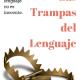Las trampas del lenguaje