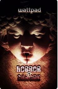 horror y sangre