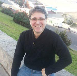 Diego Grispo